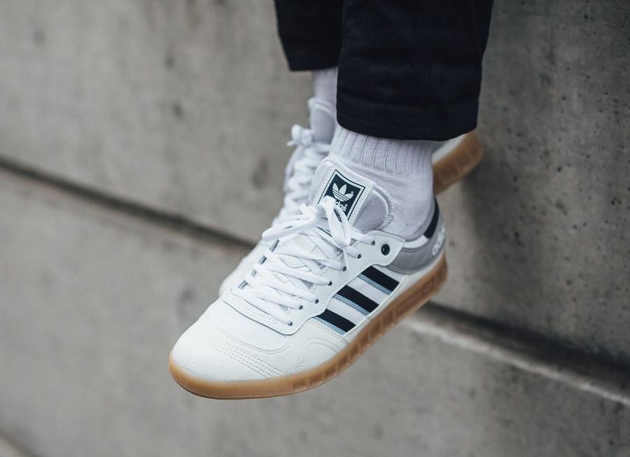 Guide des achats : Adidas Originals Liga OG Retro 2018