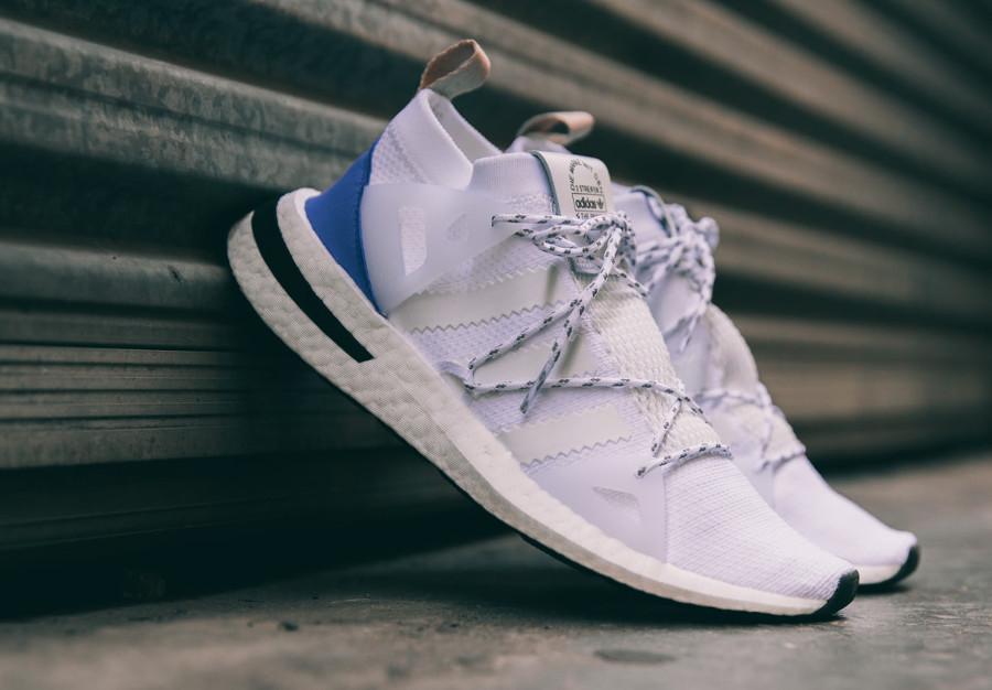 Adidas Arkyn W 'White Ash Pearl'