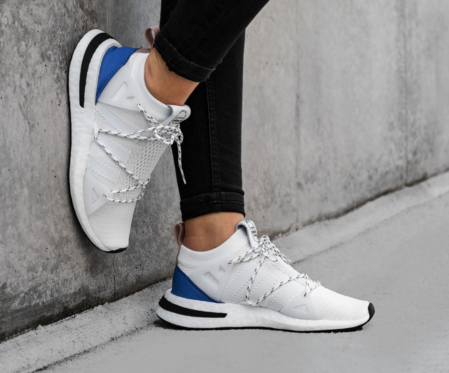 chaussure adidas arkyn