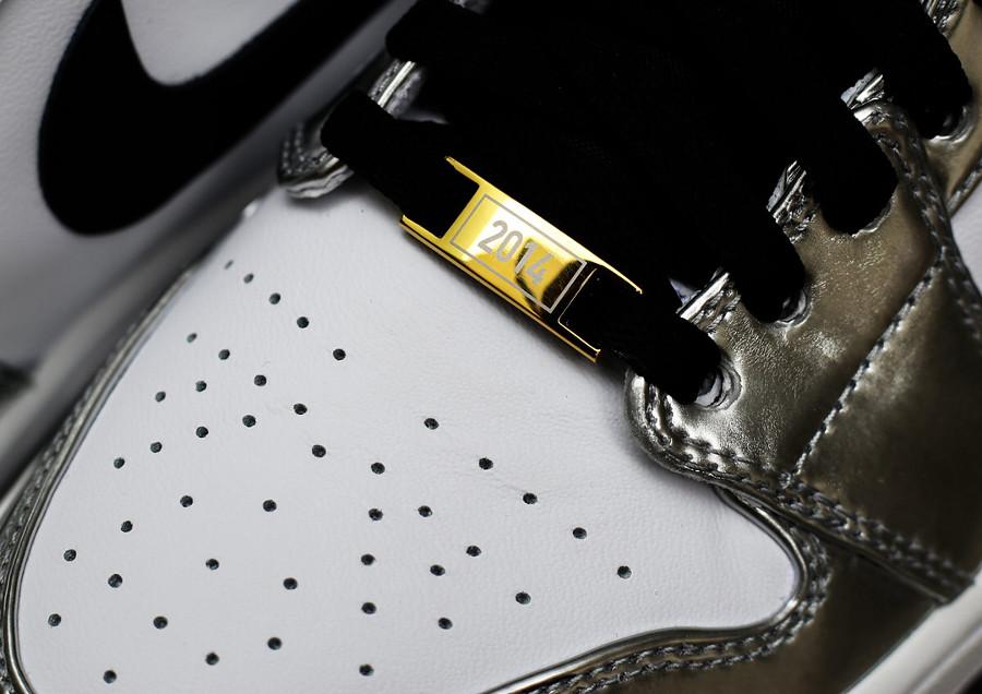 basket-air-jordan-1-montante-chrome-the-claw-art-of-a-champion-AQ7476-016 (3)