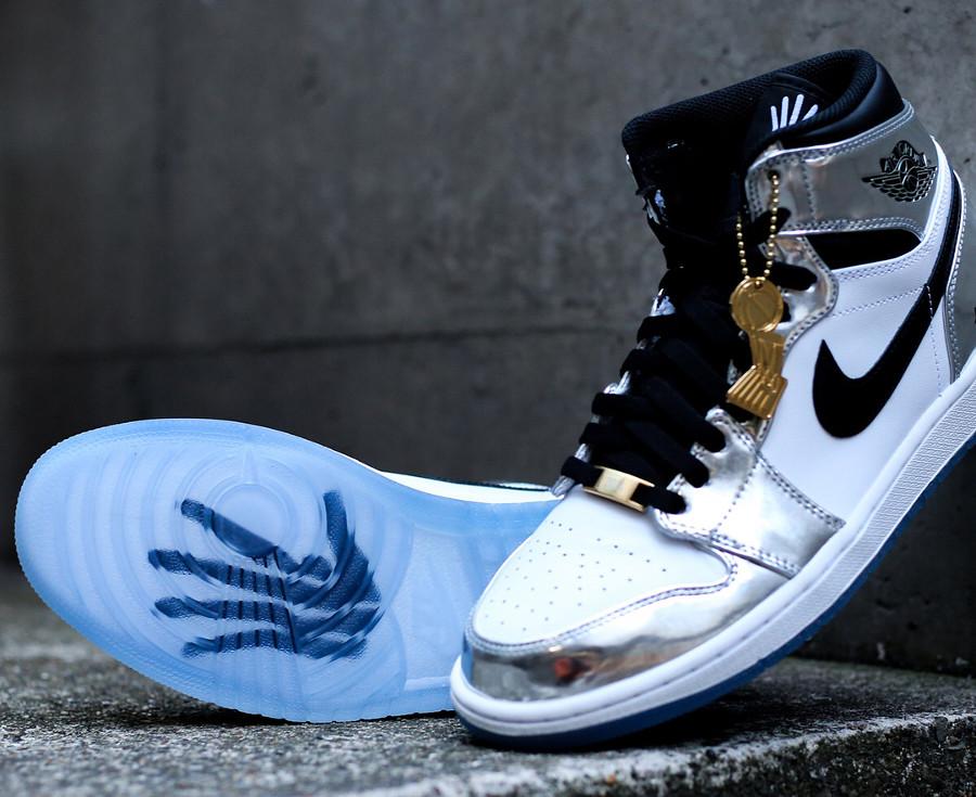 basket-air-jordan-1-montante-chrome-the-claw-art-of-a-champion-AQ7476-016 (6)