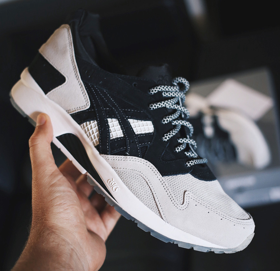basket-highs-and-lows-monkeytime-asics-gel-lyte-5-grise-noire-H8M4K-9002 (1)