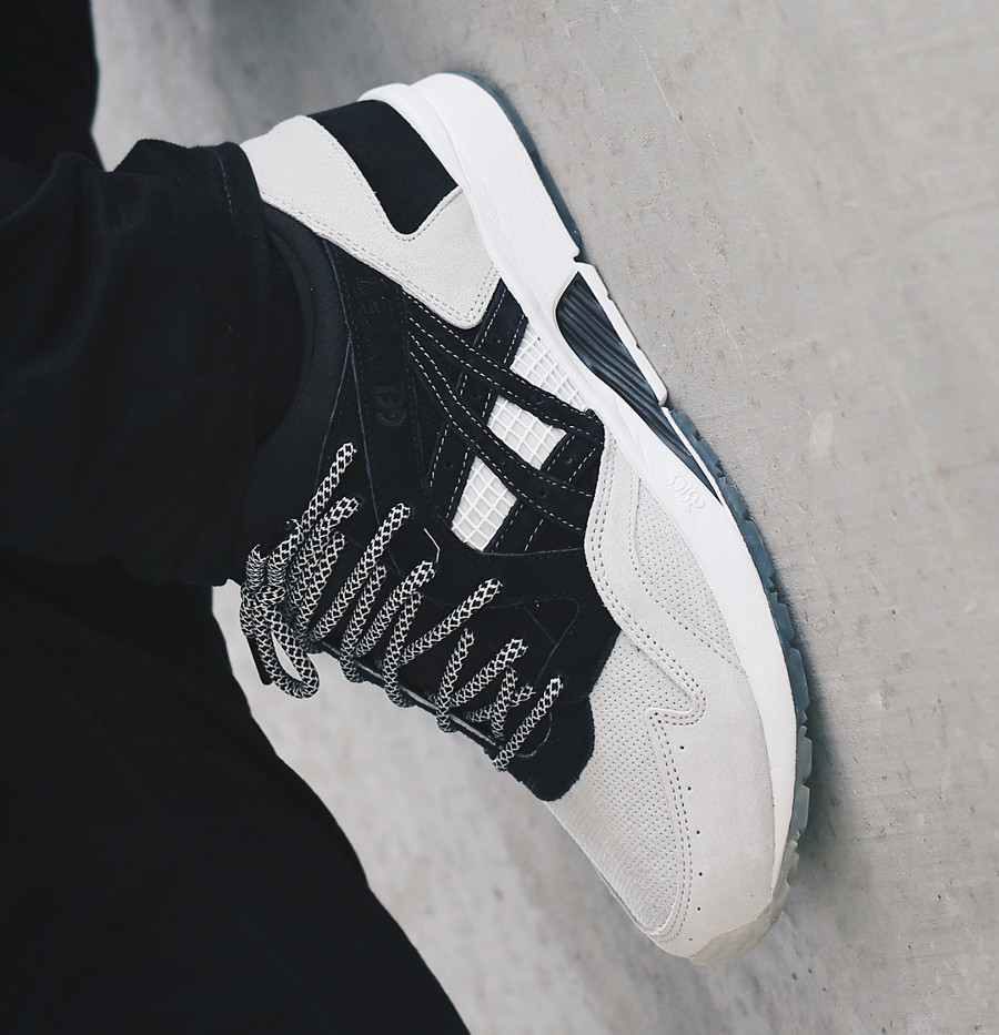 basket-highs-and-lows-monkeytime-asics-gel-lyte-5-grise-noire-on-feet-H8M4K-9002 (1)
