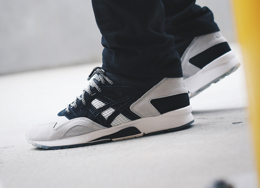 basket-highs-and-lows-monkeytime-asics-gel-lyte-5-grise-noire-on-feet-H8M4K-9002 (2)