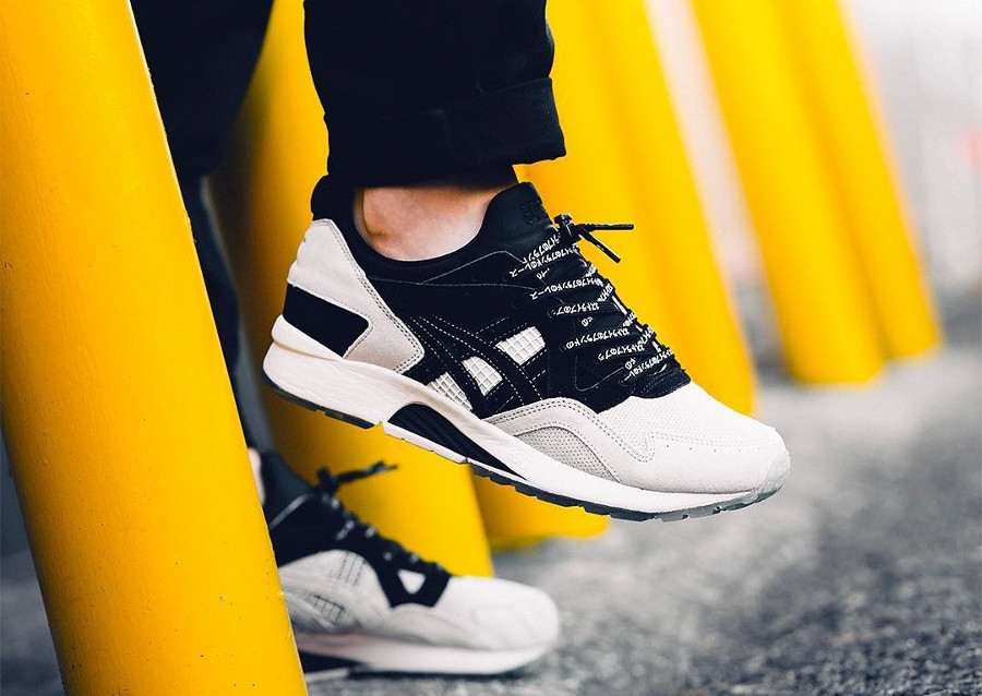 basket-highs-and-lows-monkeytime-asics-gel-lyte-5-grise-noire-on-feet-H8M4K-9002 (5)