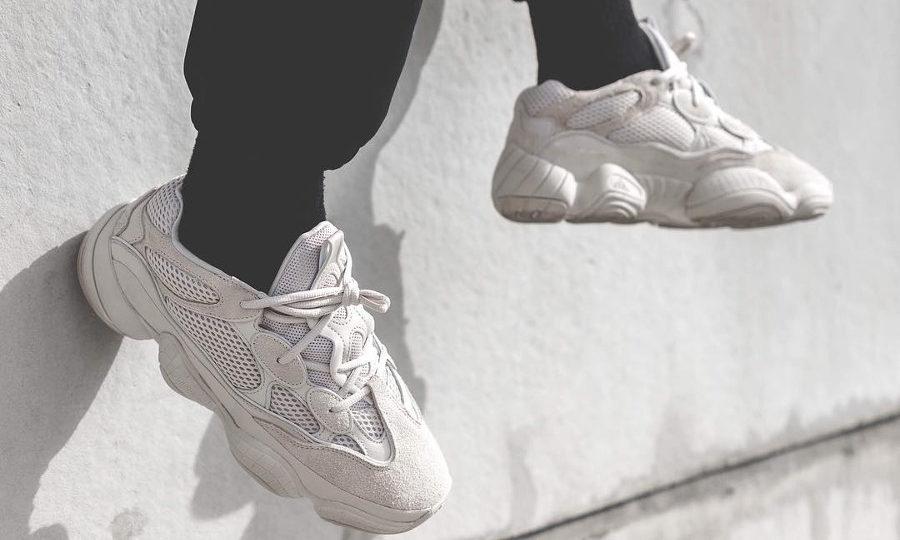 basket-kanye-west-adidas-yeezy-500-blush-style-retro-on-feet-DB2908 (2)
