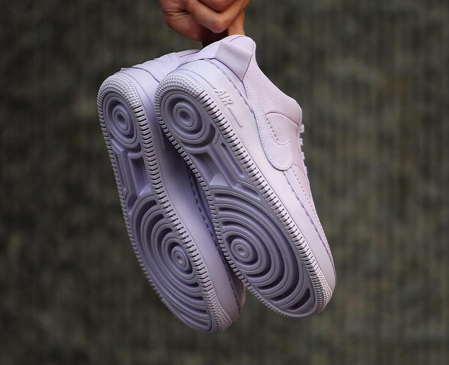 basket-nike-af1-jester-xx-femme-violet-pastel-AO1220-500 (2)
