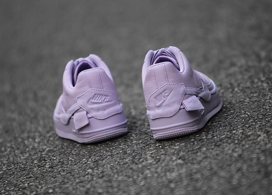 basket-nike-af1-jester-xx-femme-violet-pastel-AO1220-500 (3)
