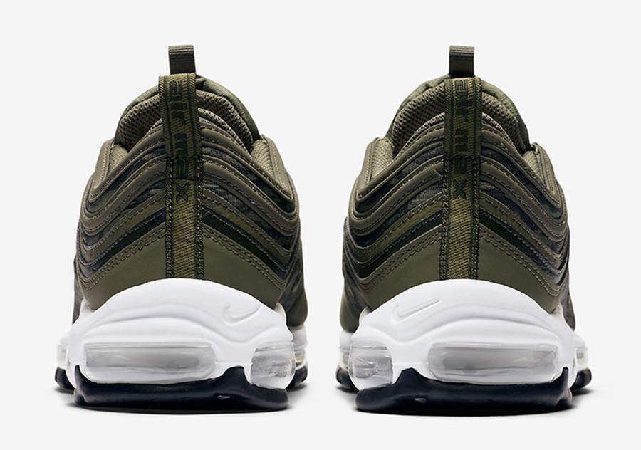 basket-nike-air-max-1997-medium-olive-imprimé-camouflage-tigre-aq4132-200 (2)