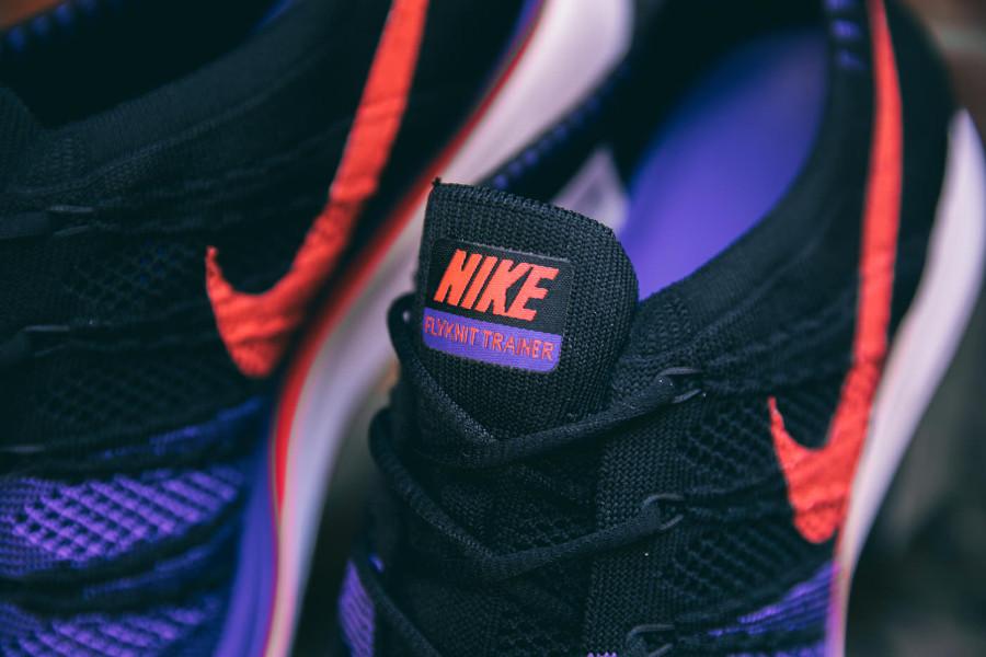 basket-nike-flyknit-trainer-homme-noir-violet-rouge-AH8396-003 (2)