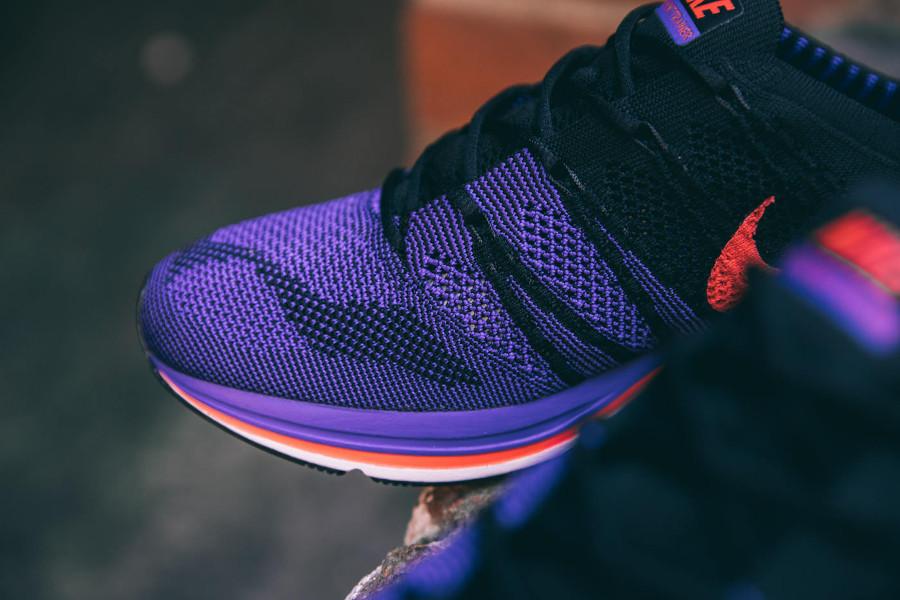 basket-nike-flyknit-trainer-homme-noir-violet-rouge-AH8396-003 (3)