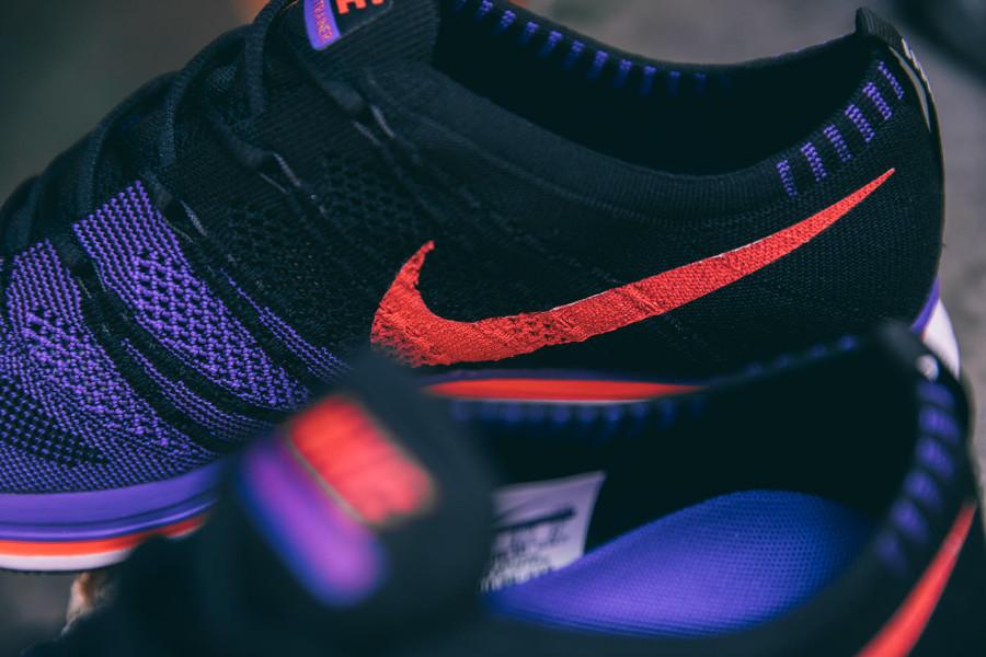 basket-nike-flyknit-trainer-homme-noir-violet-rouge-AH8396-003 (4)