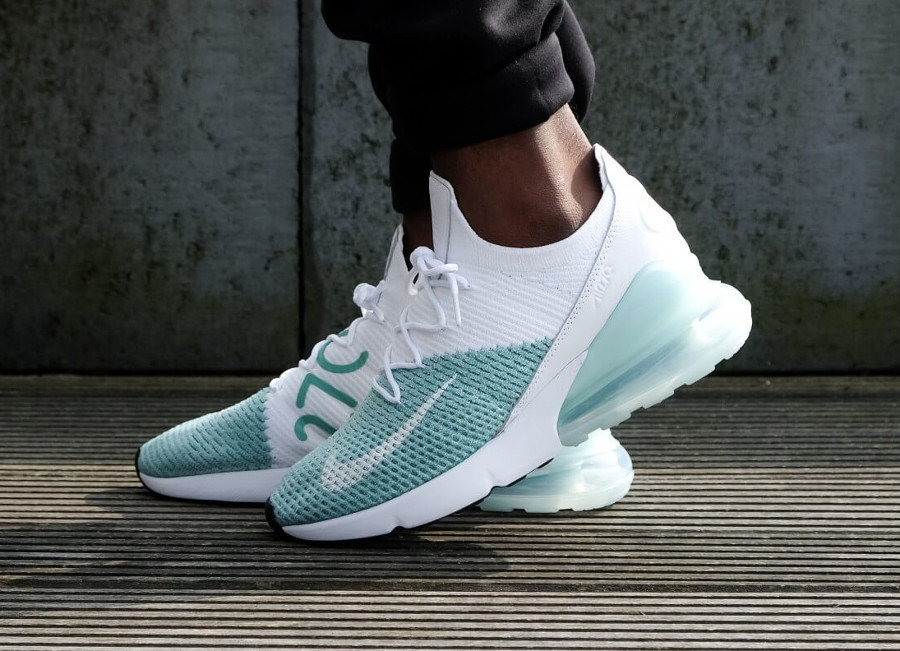 basket-nike-womens-air-max-270-tissage-flyknit-igloo-white-AH6803-301 (5)