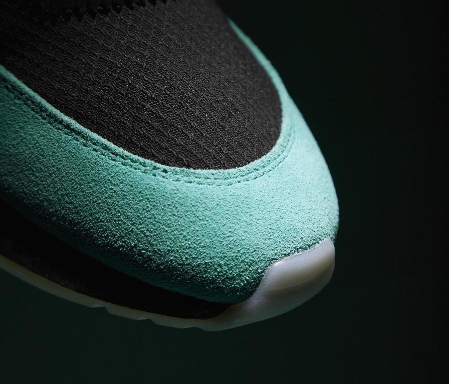 basket-size-adidas-i-5923-hawaii-storm-noire-rose-turquoise (3)