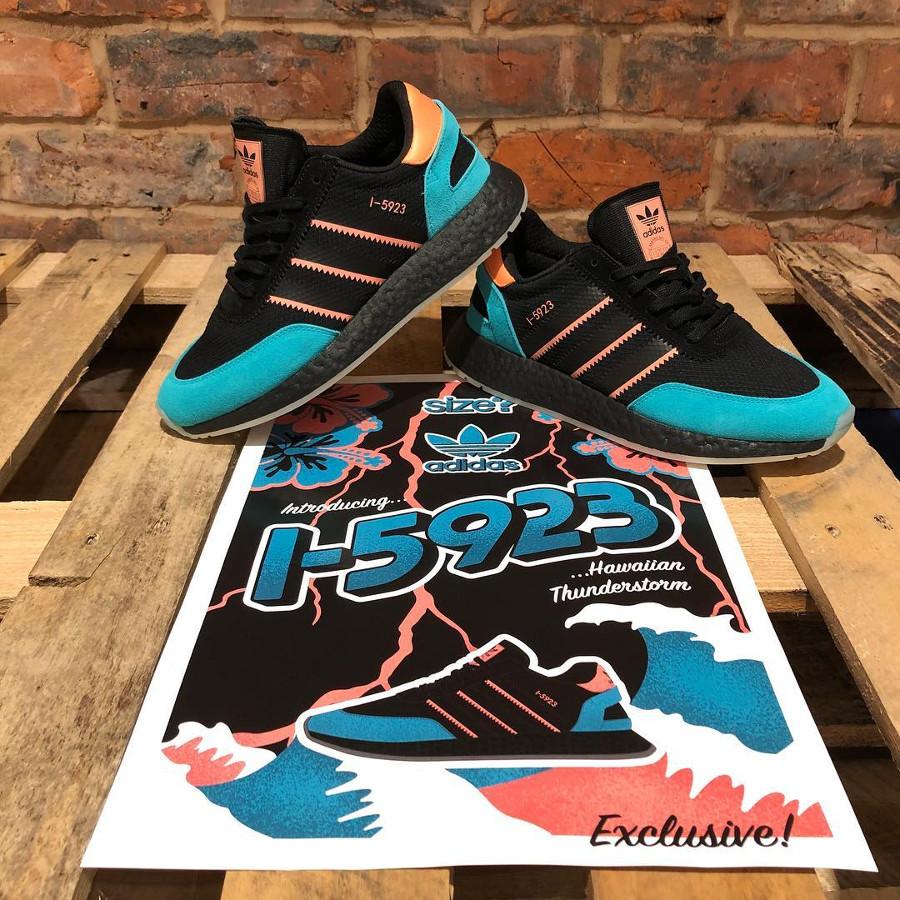basket-size-adidas-i-5923-hawaii-storm-noire-rose-turquoise (4)