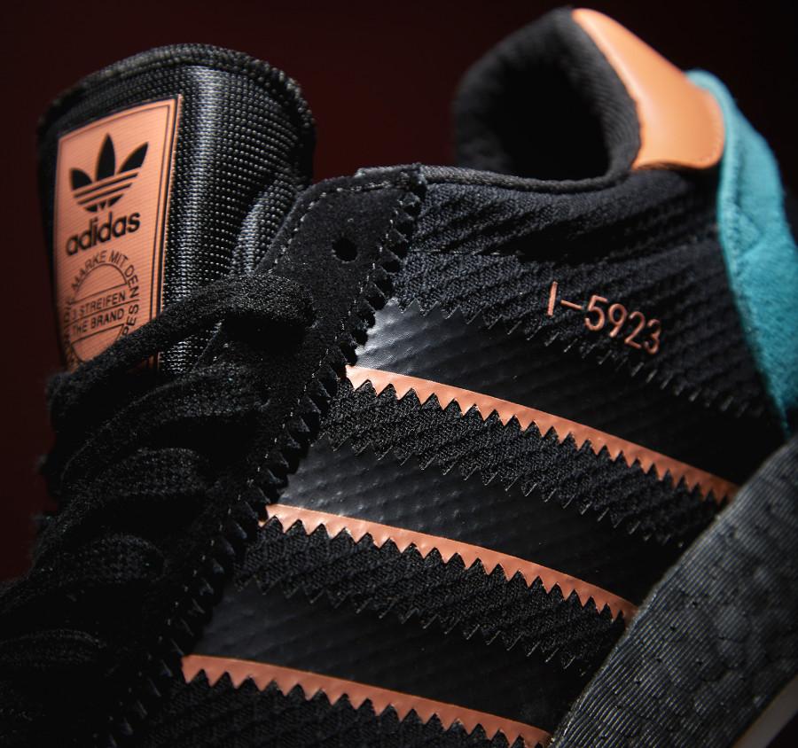 basket-size-adidas-i-5923-hawaii-storm-noire-rose-turquoise (5)