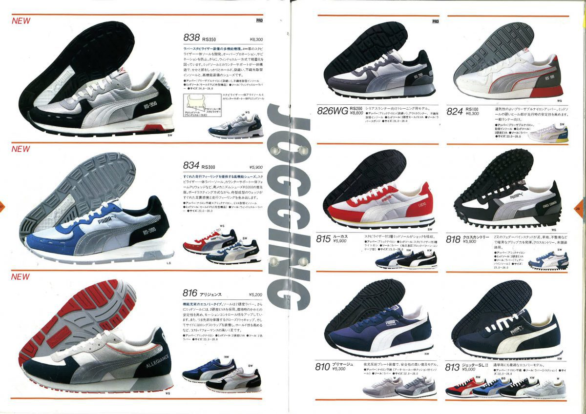 catalogue-puma-rs-350-vintage-1987