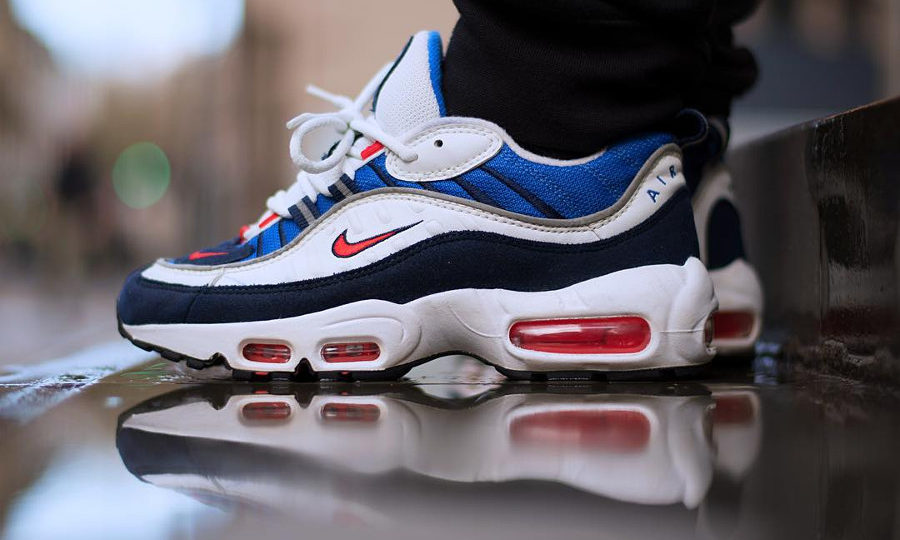 custom-nike-air-max-98-95-gundam (3)