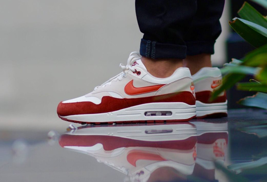 nike-air-max-1-mars-stone-vintage-coral-homme-sortie-mai-2018 (3)