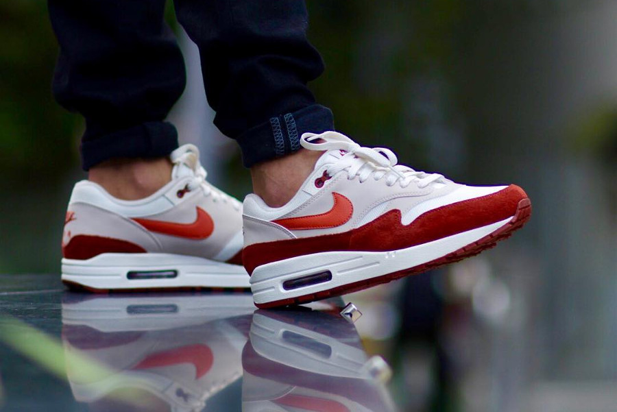nike-air-max-1-mars-stone-vintage-coral-homme-sortie-mai-2018 (5)