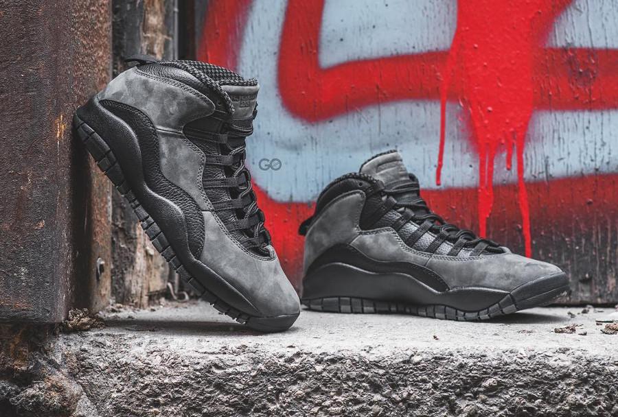 réédition-basket-aj10-cuir-premium-gris-noir-310805-002 (2)