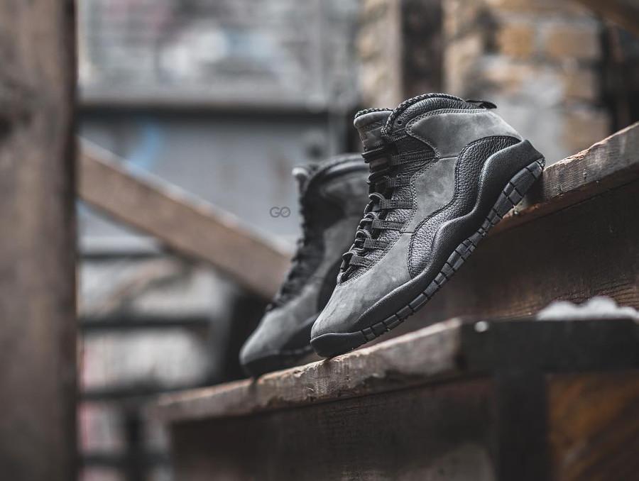 réédition-basket-aj10-cuir-premium-gris-noir-310805-002 (3)