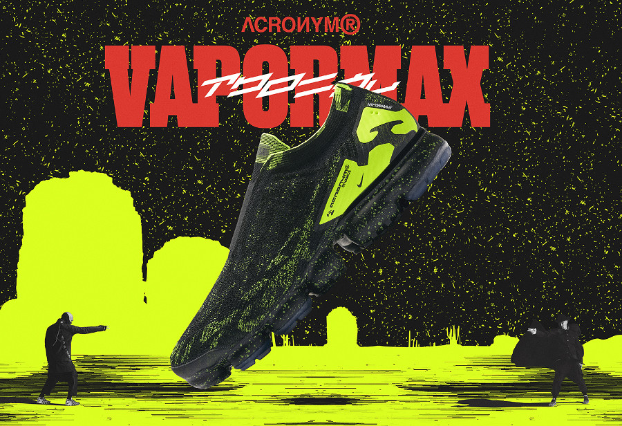 sortie-acronym-nike-air-vapormax-the-illusional-JA