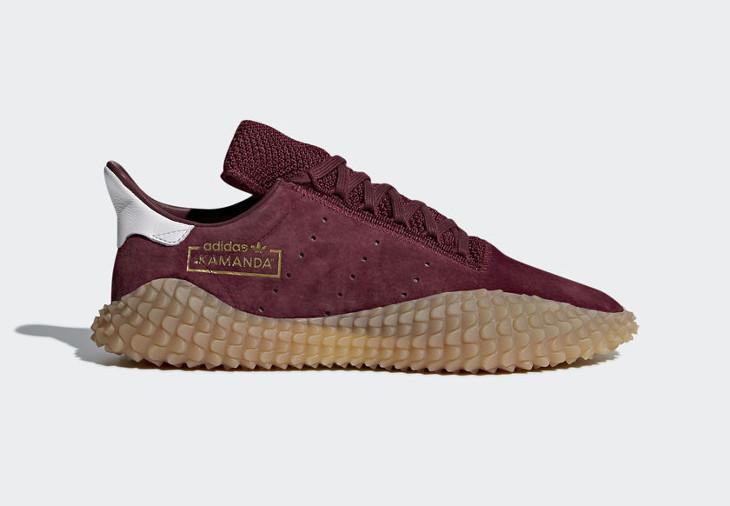 sortie-adidas-kamanda (1)