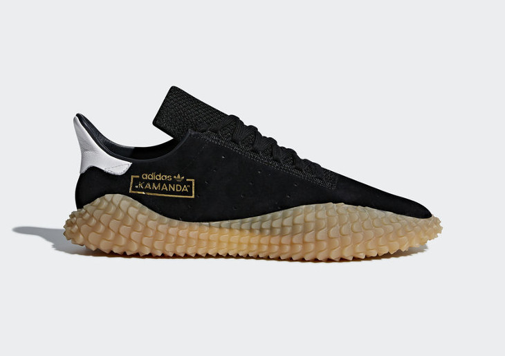 sortie-adidas-kamanda (2)