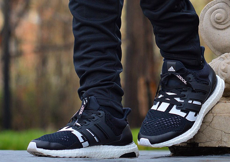 Undefeated-x-Adidas-Ultra-Boost-on-feet-@jay_jimmie23