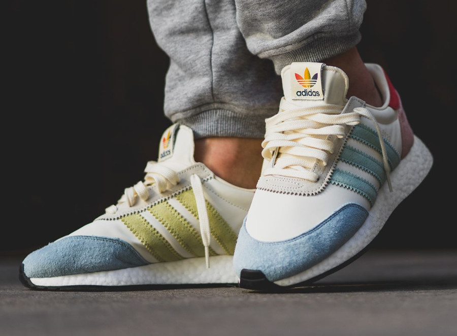 adidas-i-5923-iniki-pride-lgbt-on-feet