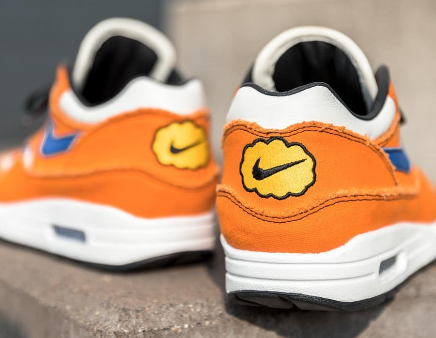 air-max-1-bespoke-mini-swoosh-songoku (1)