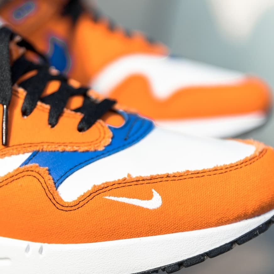 air-max-1-bespoke-mini-swoosh-songoku (2)