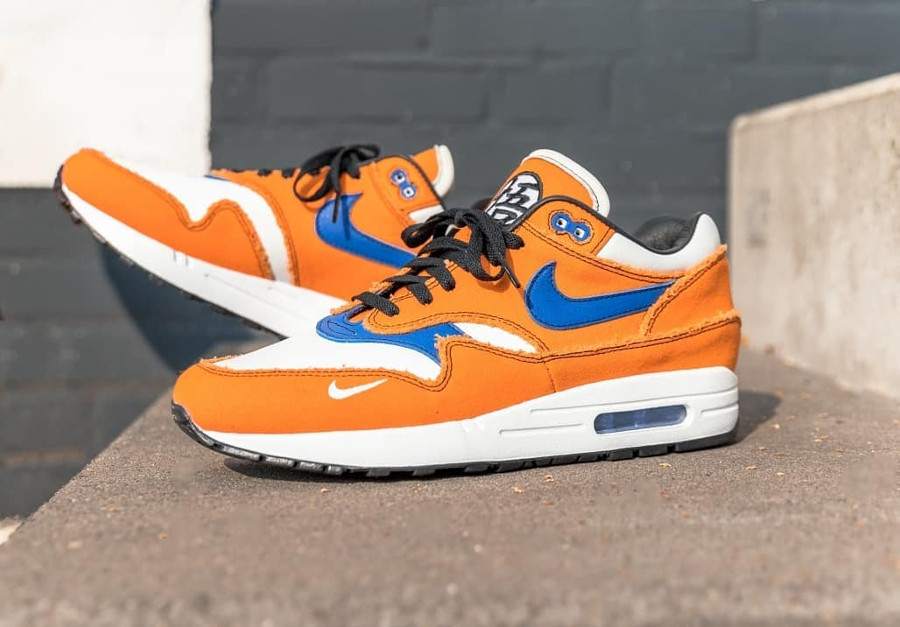 air-max-1-bespoke-mini-swoosh-songoku (3)