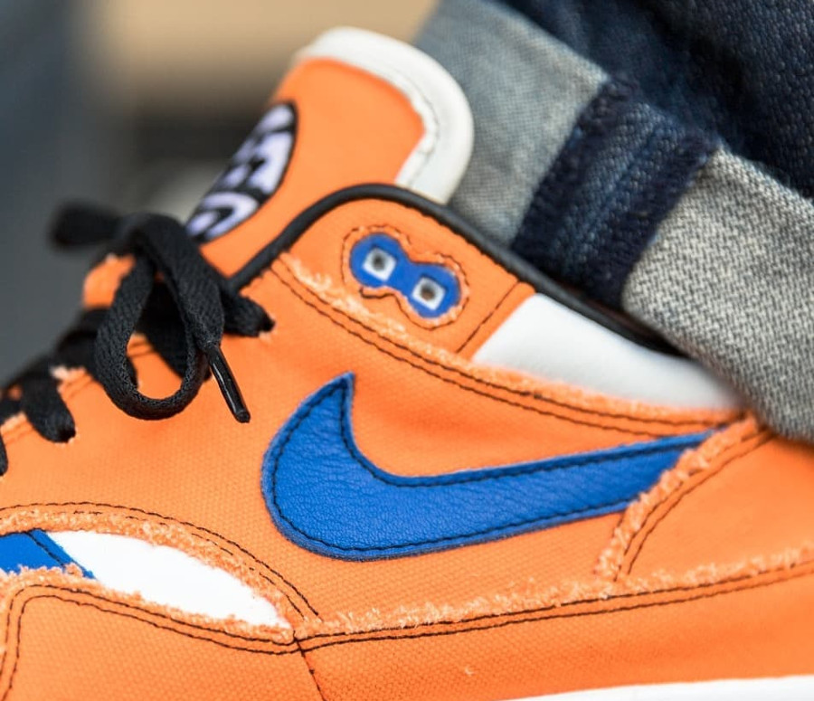 air-max-1-bespoke-mini-swoosh-songoku-on-feet (4)