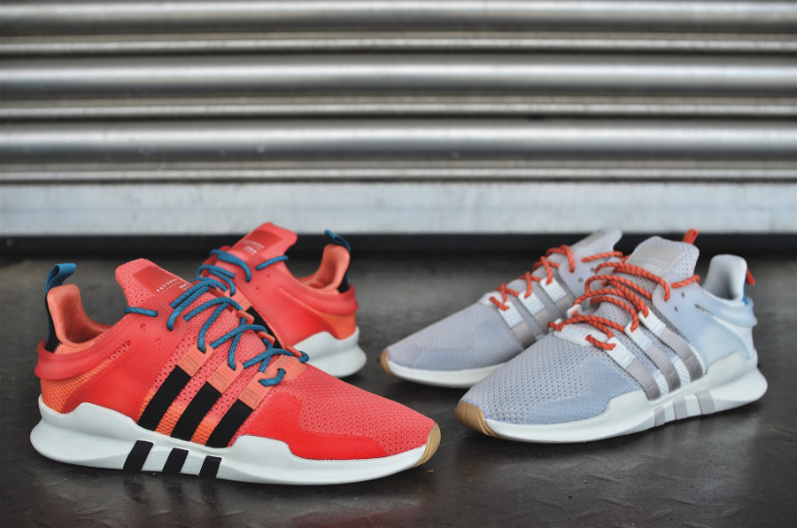 basket-adidas-equipment-support-adv-trace-orange- CQ3043 (1)