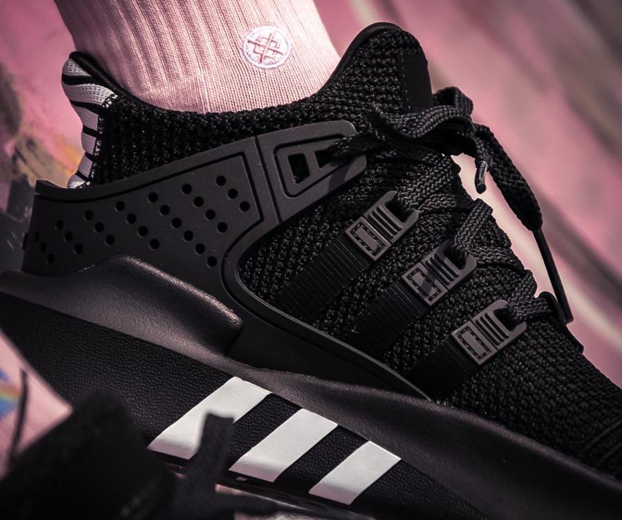 basket-adidas-equipment-bask-adv-mi-montante-mesh-noir-3-bandes-blanches (6)