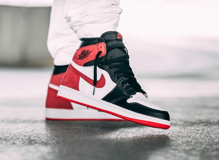 basket-air-jordan-1-style-black-toe-six-of-a-kind-on-feet (2)