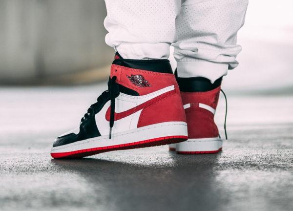 basket-air-jordan-1-style-black-toe-six-of-a-kind-on-feet (3)