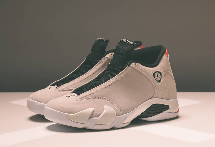 basket-air-jordan-XIV-desert-du-sable (1)