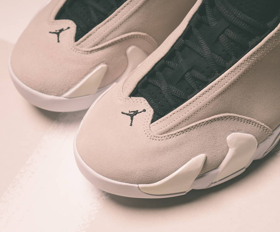 basket-air-jordan-XIV-desert-du-sable (3)