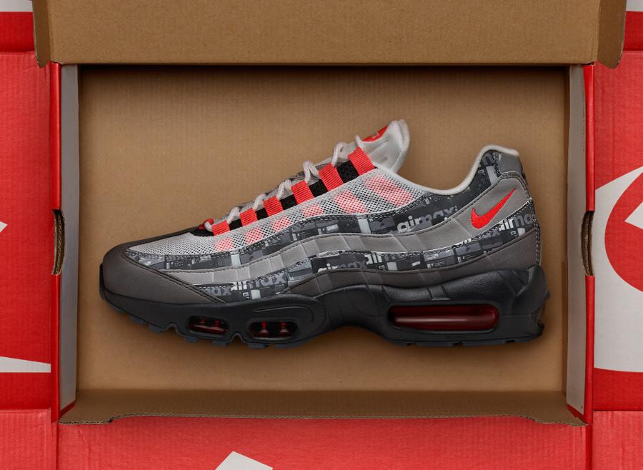 basket-atmos-air-max-95-print-shoebox-logo-airmax-AQ0925-002 (2)