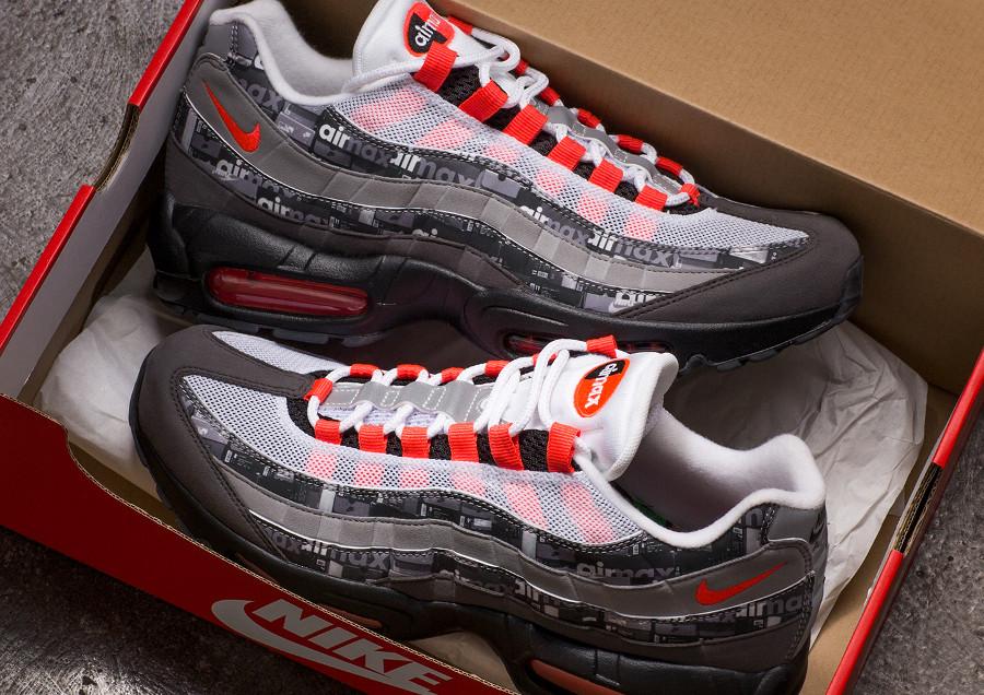 basket-atmos-air-max-95-print-shoebox-logo-airmax-AQ0925-002 (3)