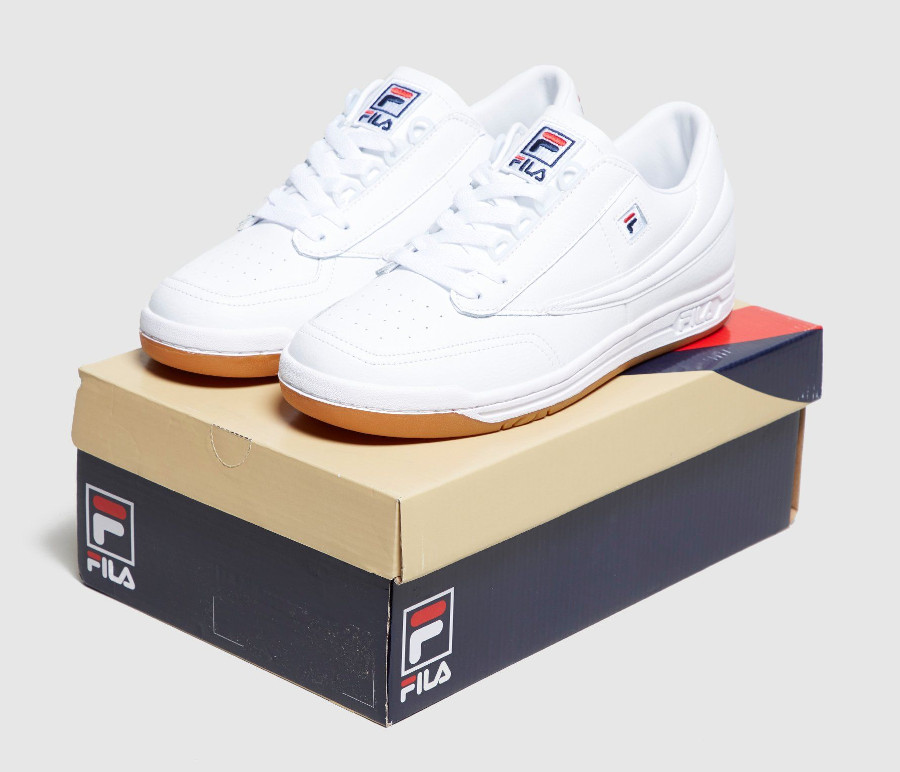 basket-fila-og-tennis-cuir-blanc-semelle-gomme--pour-homme (1)