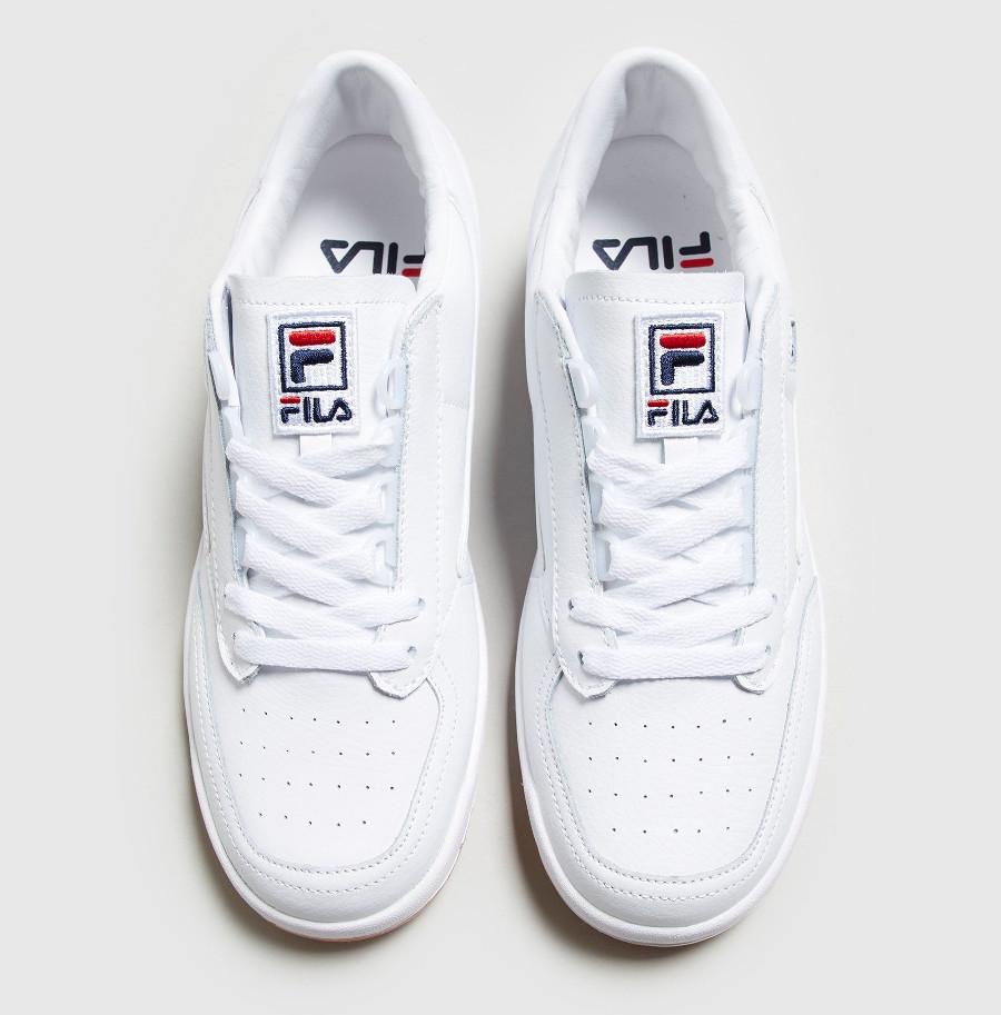 basket-fila-og-tennis-cuir-blanc-semelle-gomme--pour-homme (2)