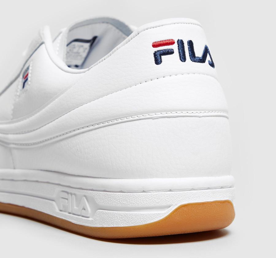 basket-fila-og-tennis-cuir-blanc-semelle-gomme--pour-homme (3)