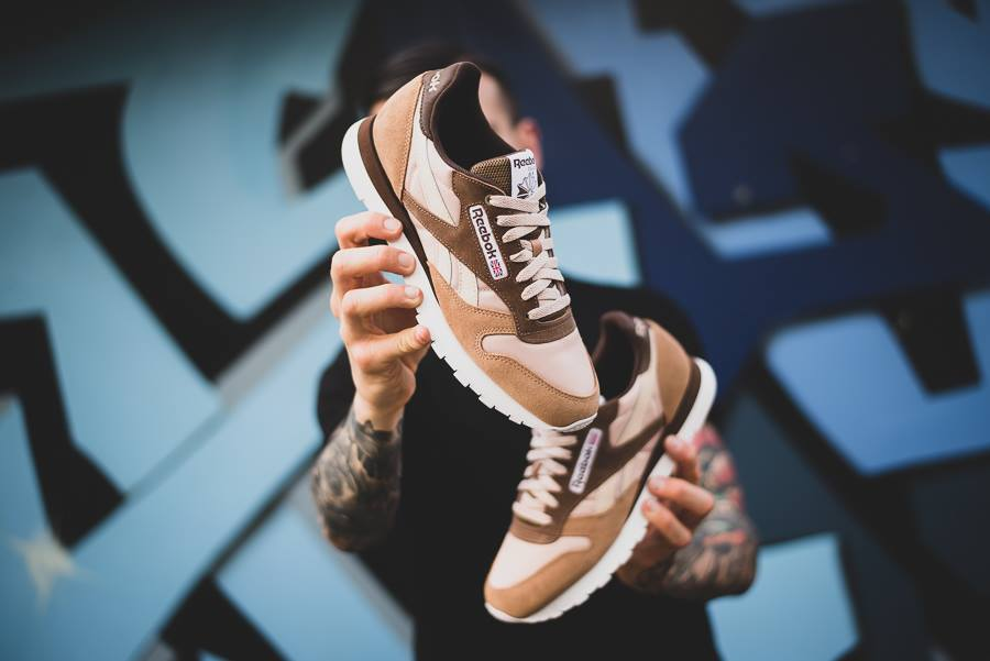 basket-montana-cans-reebok-classic-leather-café-marron-chocolat (1)