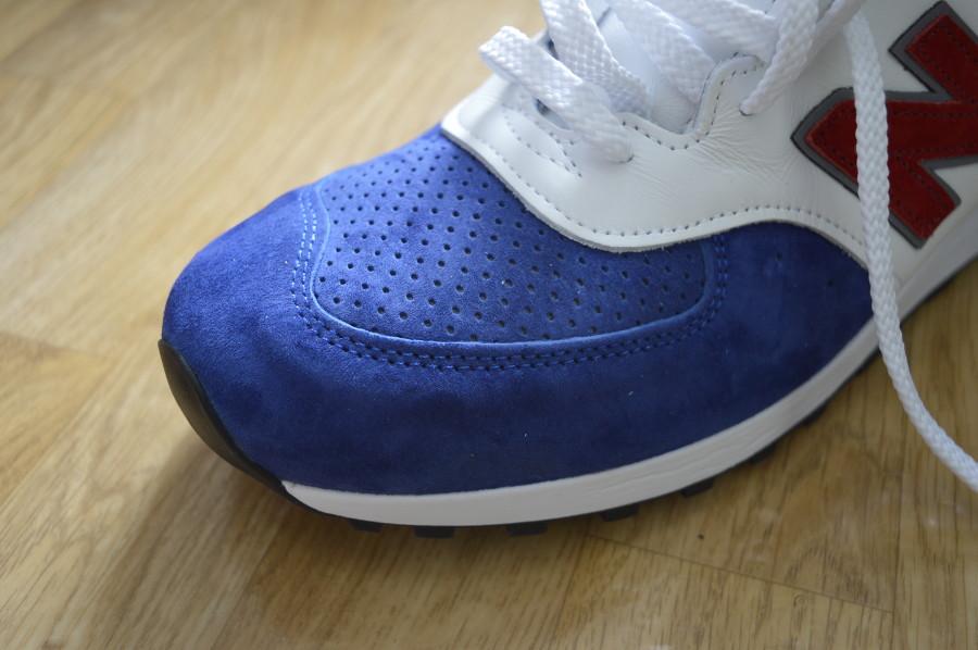 basket-new-balance-m-576-rbw-tricolore-bleu-blanc-rouge (1)