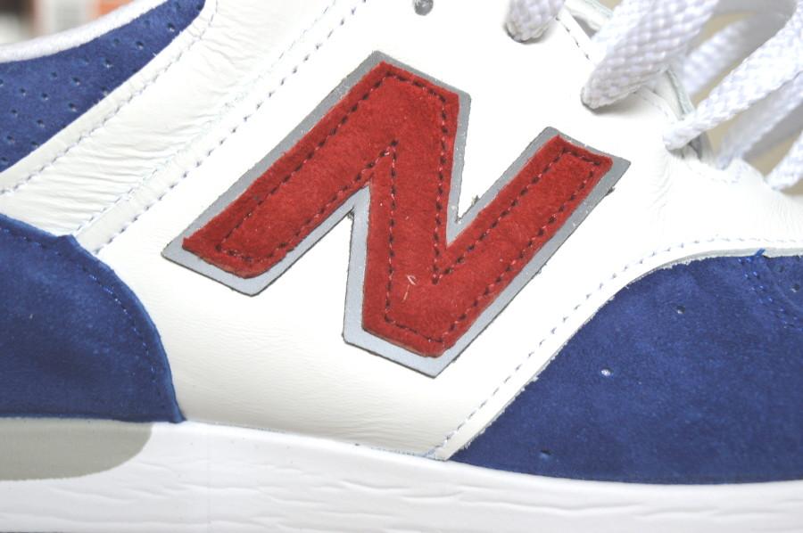 basket-new-balance-m-576-rbw-tricolore-bleu-blanc-rouge (2)