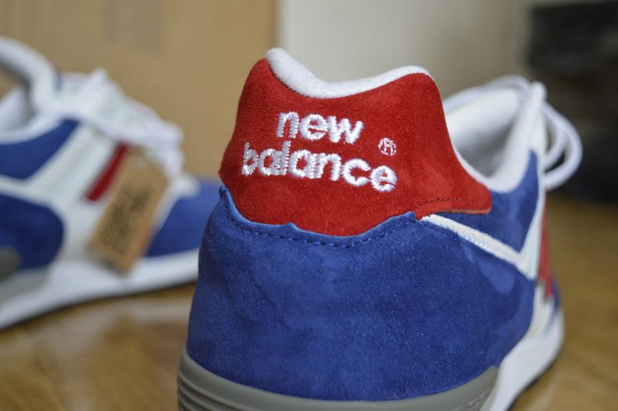 basket-new-balance-m-576-rbw-tricolore-bleu-blanc-rouge (4)